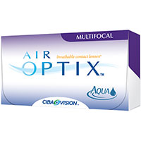 kontaktne sosovky air optix aqua multifocal